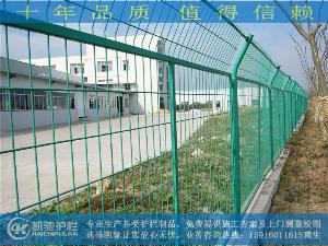 带折弯框架北京戒赌中心哪家好网