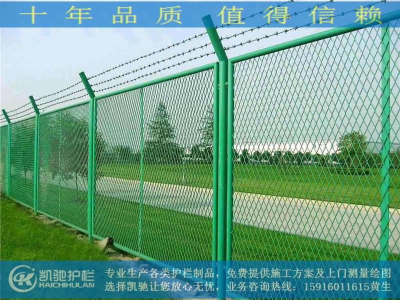 军事、监狱、机场防爬北京戒赌中心哪家好02_第1张