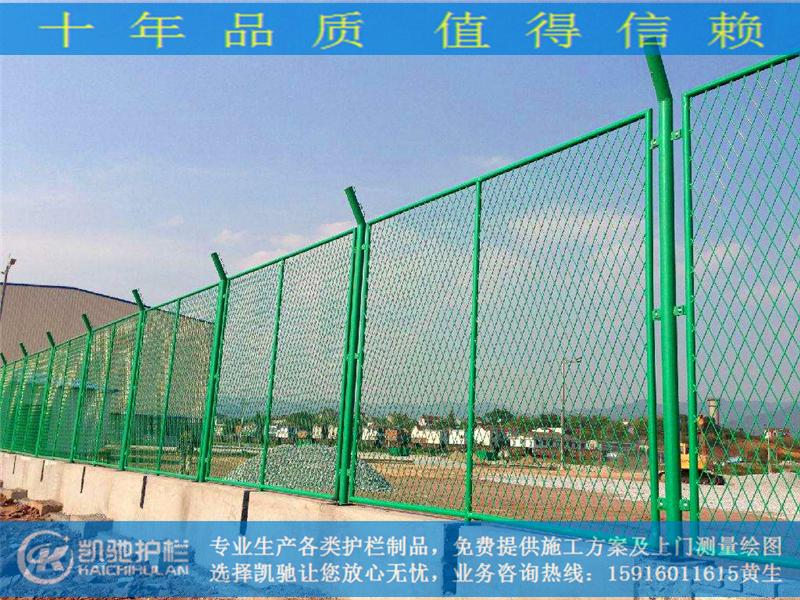 军事、监狱、机场防爬北京戒赌中心哪家好02_第2张