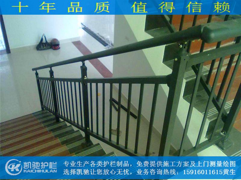 楼梯扶手01_第2张