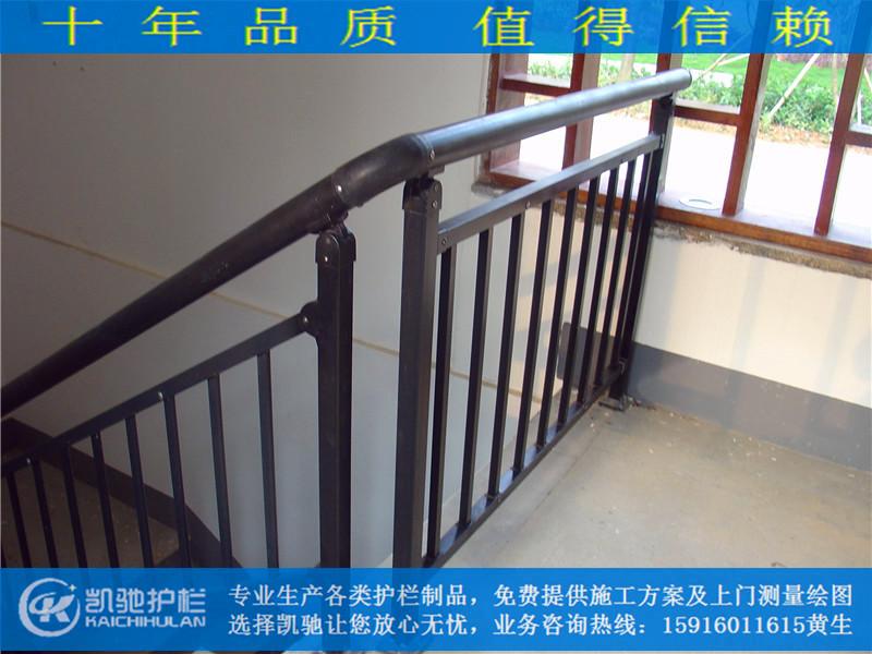 楼梯扶手02_第1张