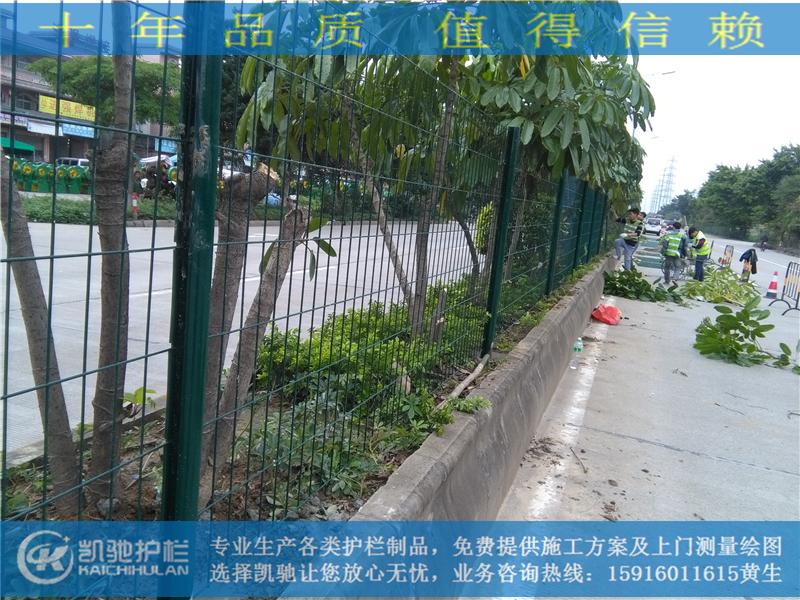 佛山丹灶樵金路7.6公里北京戒赌中心哪家好_第0张